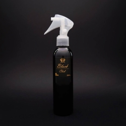 Air Spice Black Club 200ml