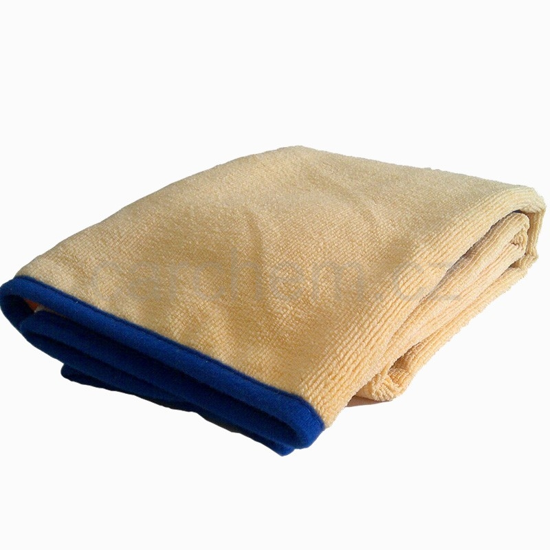 MIRACLE DRY DRYING TOWEL 101x63cm